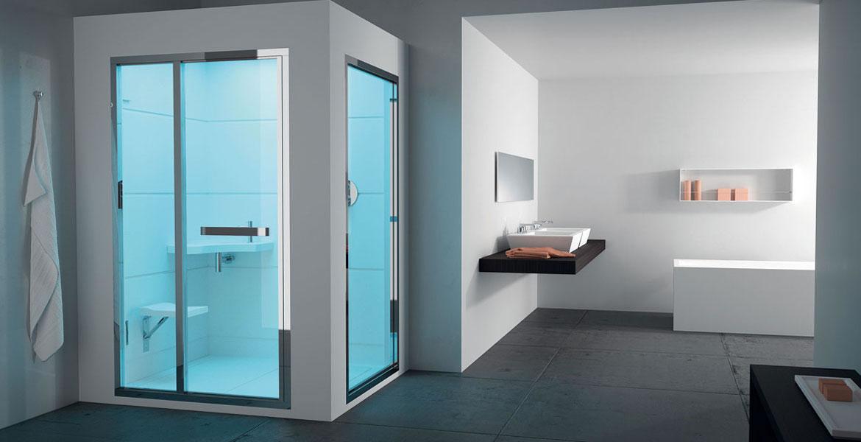 hammam individuel hammam domicile. Black Bedroom Furniture Sets. Home Design Ideas