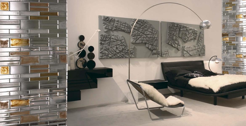 s paration int rieure design cloisons et paravents. Black Bedroom Furniture Sets. Home Design Ideas