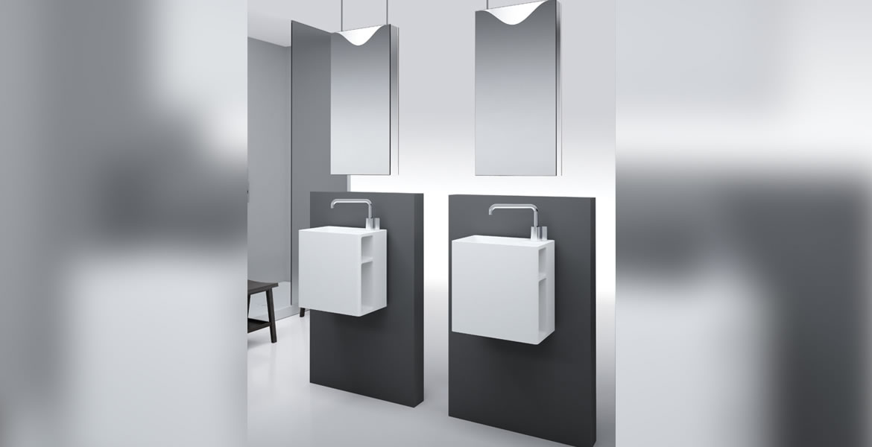 wc lave mains accessoires de salle de bain wc lave mains. Black Bedroom Furniture Sets. Home Design Ideas