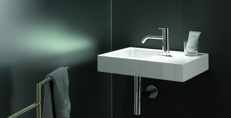 inspiring rideaux cuisine originaux id es de conception de rideaux. Black Bedroom Furniture Sets. Home Design Ideas