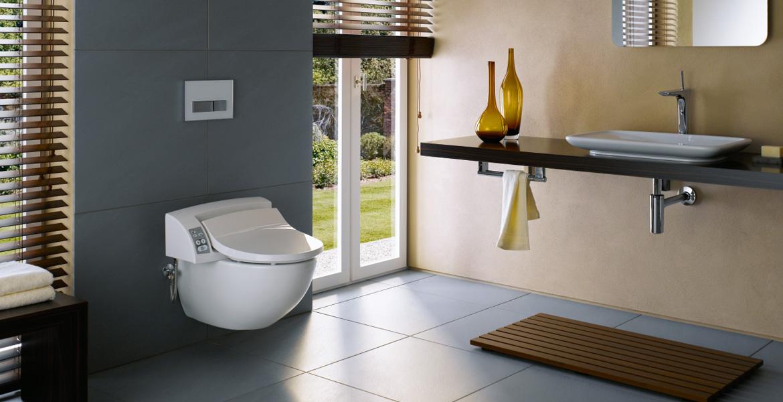 Wc lave mains accessoires de salle de bain wc lave mains for Accessoire salle de bain hotel