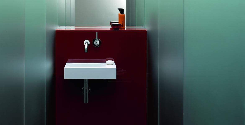 Wc lave mains accessoires de salle de bain wc lave mains for Accessoire salle de bain wc
