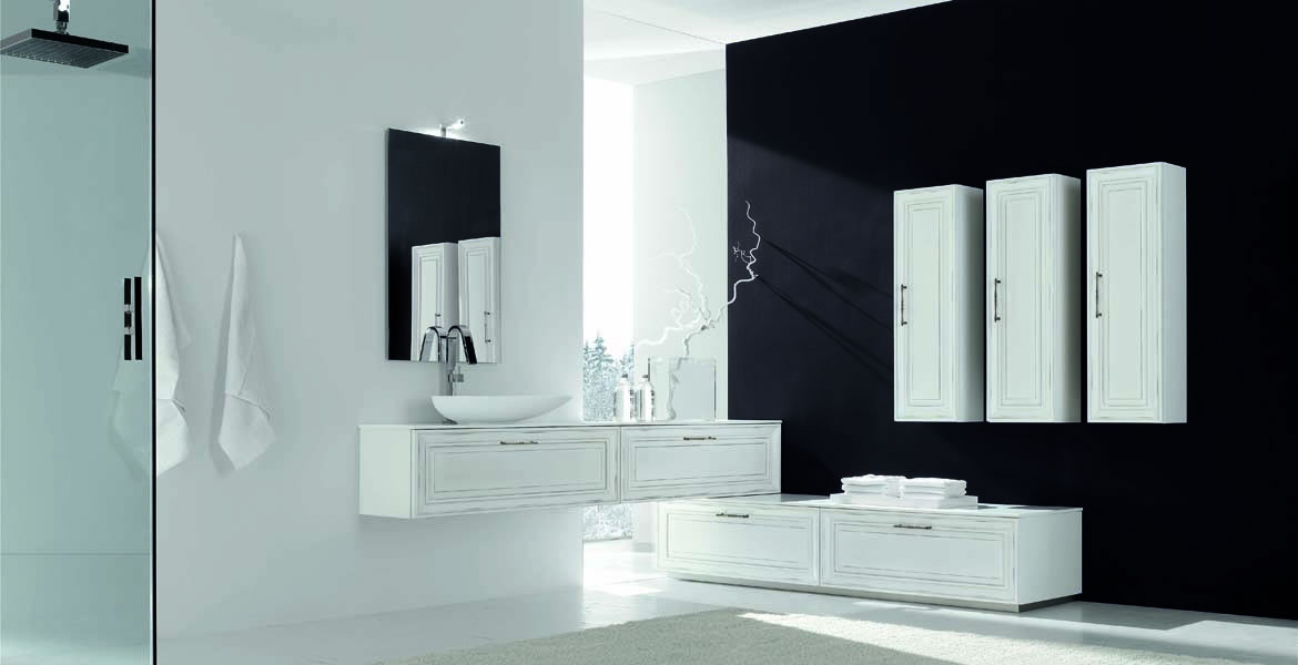 carrelage salle de bain haut de gamme images. Black Bedroom Furniture Sets. Home Design Ideas